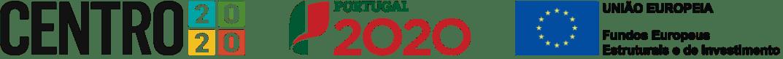 centro2020 portugal 2020 união ehuropeia