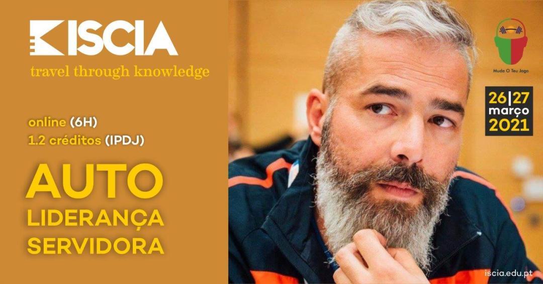 iscia_auto_liderança_servidora_2021