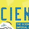 I,science magazine