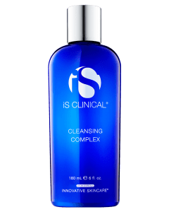iS Clinical Cleansing Complex -puhdistusgeeli