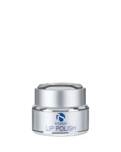iS Clinical Lip Polish huulikuorinta