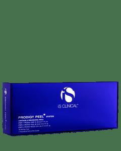 iS Clinical Prodigy Peel P2 kemiallinen happokuorinta ammattilaiskäyttöön