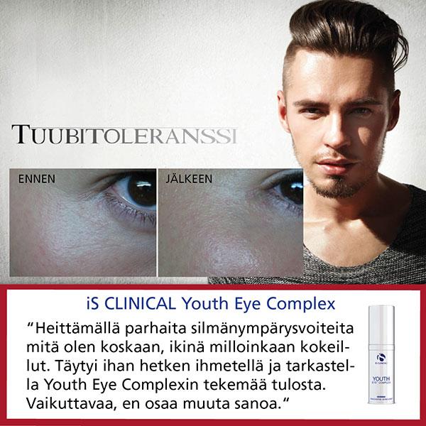 TuubitoleranssiYouthEyeComplexLR