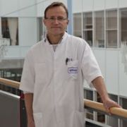Drs. H.S. Hofker