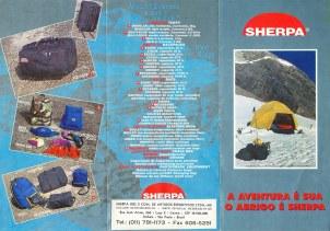 Sherpa 1