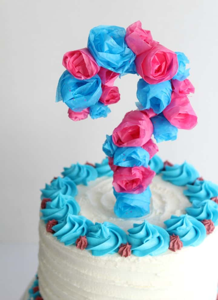 Decorate Cakes Using Dollar Store Items I Scream For
