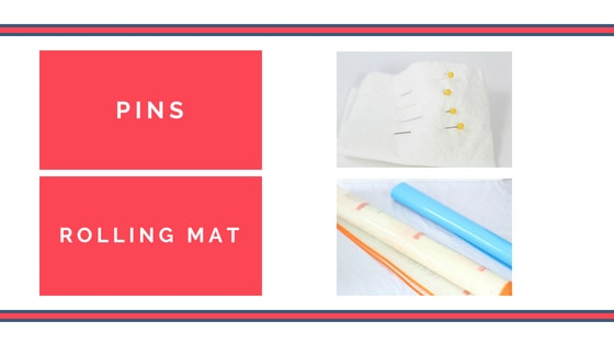 Tips for Covering a Cake in Fondant