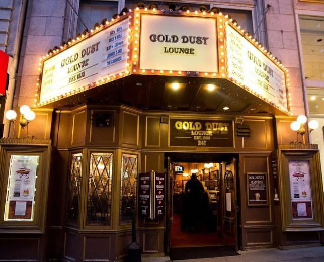 iScriblr_gold_dust_lounge_sf