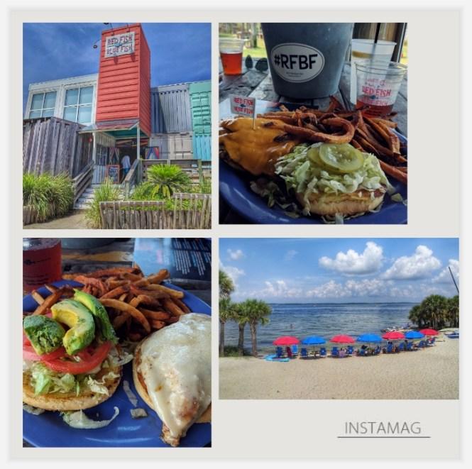 iScrible_pensacola_beach_food