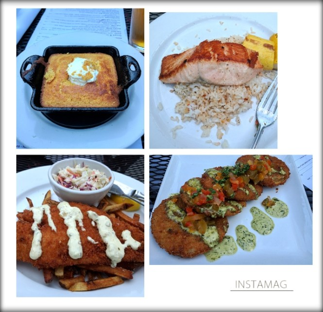 iScriblr_chattanooga_cafe_on_the_corner