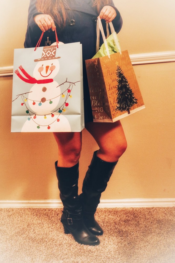 iScriblr_gifts