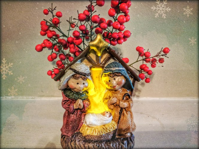 iScriblr_nativity_scene