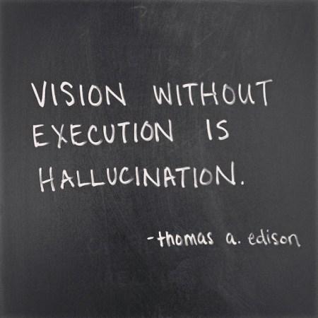 iScriblr_vision