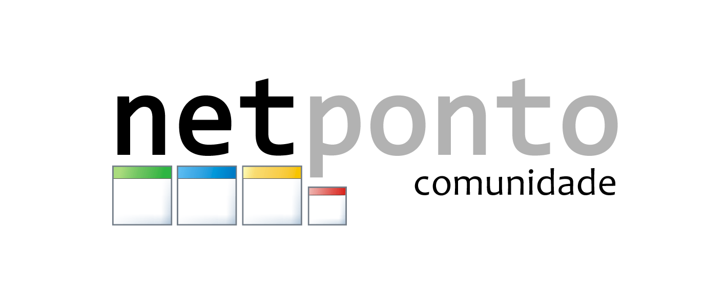 Comunidade Netponto