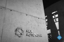 ala_autonoma