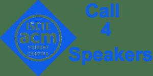 Call4Speakers