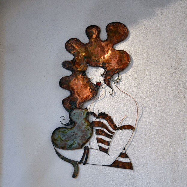 isculpture san gimignano casoledelsa zacchetti