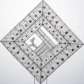 isculpture-contemporary-art-gallery-san-gimignano-tuscany-abu-dhabi- fair-2014 3