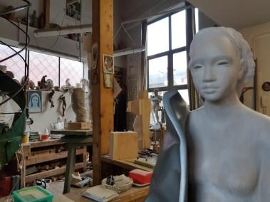 isculpture san gimignano tuscany casole d'elsa rabarama runggaldier moroder conta (1)