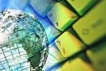 International Staffing Consultants, Inc.
