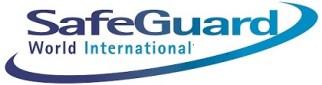 Safegaurd International EOR Partner