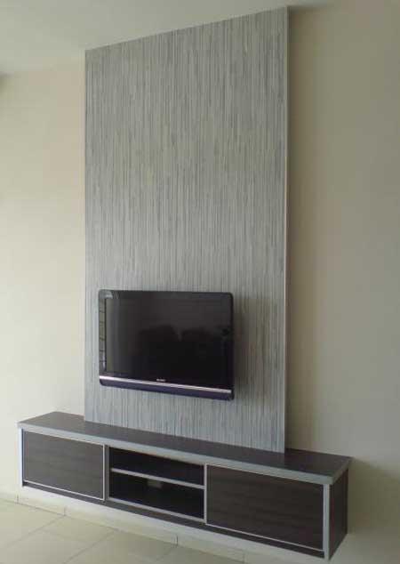 Simple Tv Unit Designs