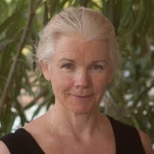 Dr Jenny Darzentas