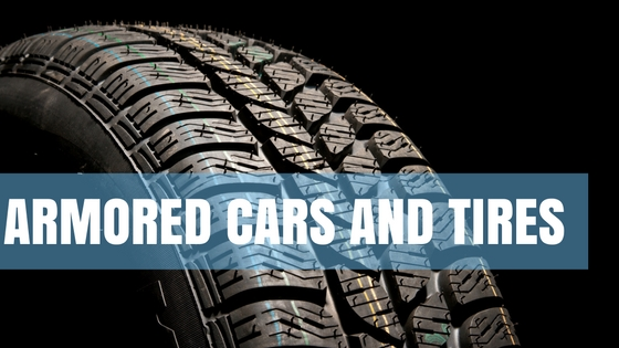 armored-cars-and-tires