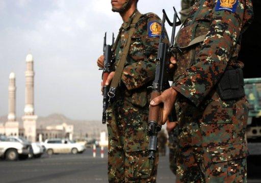yemen_troops_in_sanaa
