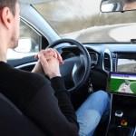 Autonomous Vehicles – A Definition