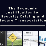ISDA Webinar – Economic Justification for Security Driving and Secure Transportation