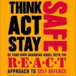 think-act-safe-steve-collins