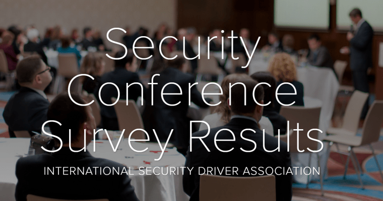 isda-security-conference