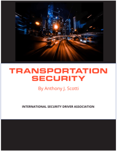 isda-transportation-book-cover