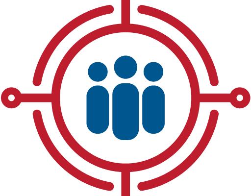 ep-job-search-logo