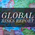 Global Risks Report 2016