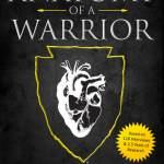Anatomy of a Warrior by Alex Lanshe
