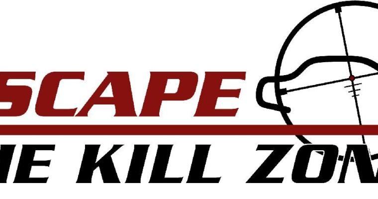 escape the kill zone