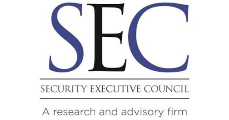 Security Executive Council