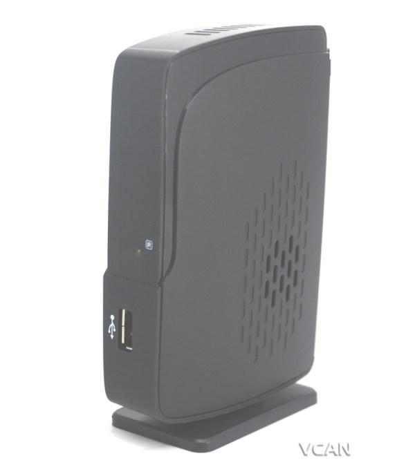 HD ISDB-T Home TV receive box USB support 5 -