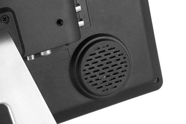 ISDB-T MPEG4 digital tv receiver full segment HDMI out USB recorder 3 -