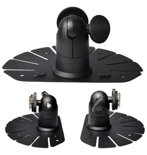 2 tuner 2 antenna 10.1 inch full segment digital TV receiver for Japan 6 -