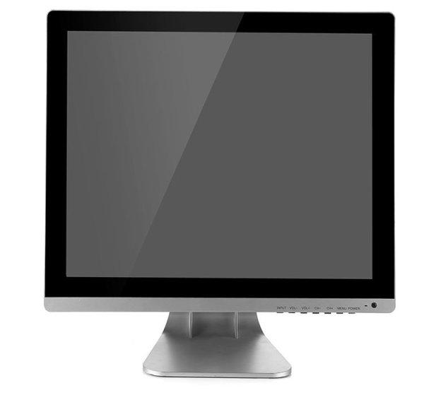 ISDB-T digital VGA LCD TV MPEG4 HD DTV with HDMI USB 9 -