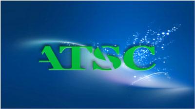 ATSC USB TV stick mobile phone use tuner USA Canada Mexico micro usb android phone pad ATSC-77 2 -