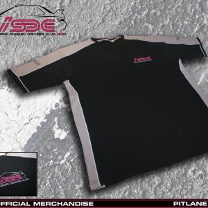 ISDC T- Shirt