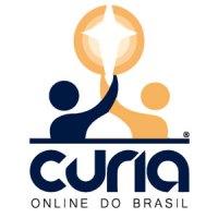 logo-curia-online