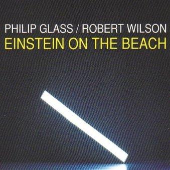 glass-philip-350-l