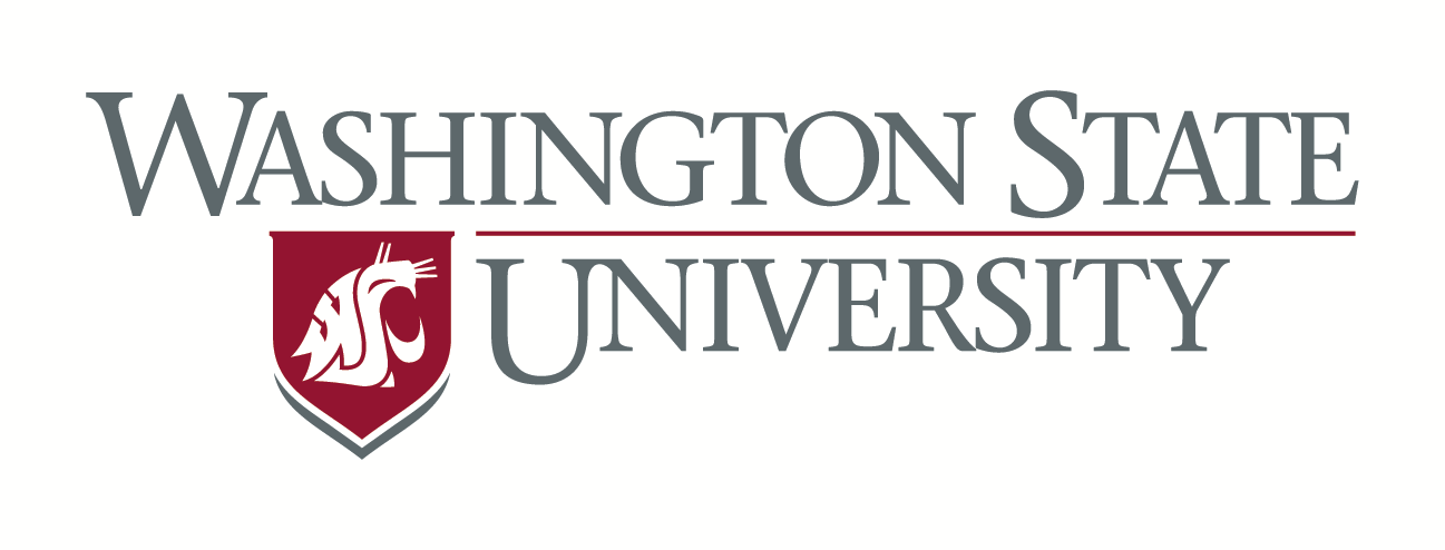 ISDP Member at  WASHINGTON STATE UNIVERSITY looking for an Assistant Professor to join their Psychology Department with scholarship related to Maternal-Child Health Inequities