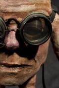 Boris goggles