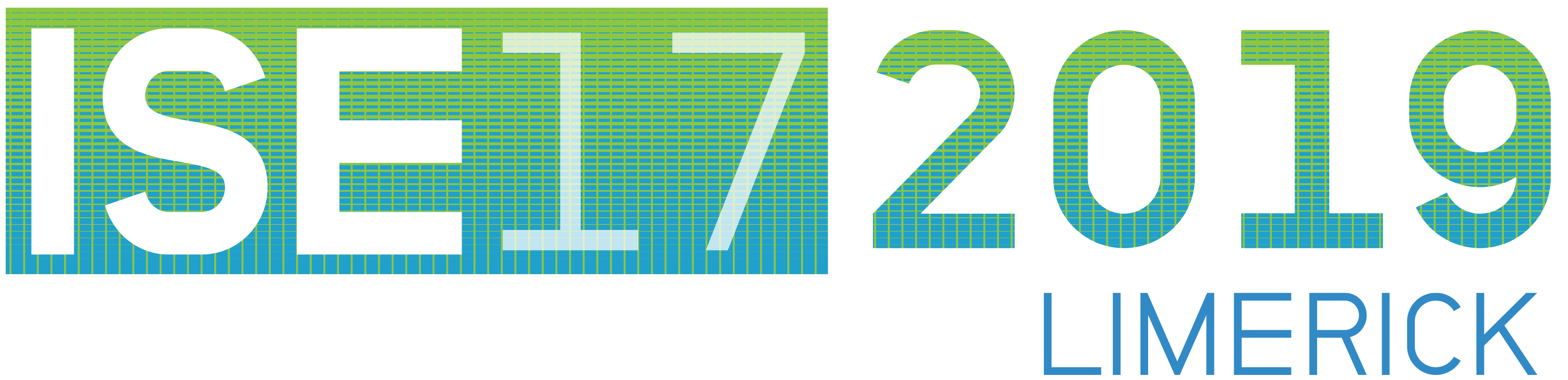 ISE2019 – 17TH INTERNATIONAL SYMPOSIUM ON ELECTRETS